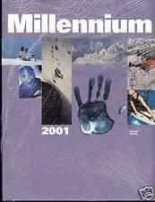 MILLENNIUM 3 = MONTAGNA = FOTOGRAFIE = VIVALDA
