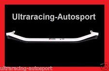 BMW e92 3 series Ultra Racing Front Strut stabiliser bar 2 points 3.5TT 2006