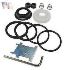 RP3614 Repair Kit For Delta Single Handle Kitchen Bath with RP61 (Made in USA)