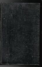 MY MASS - Joseph Putz, S.J.  (1947)  Catholic