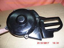 Recambios spare-Parts yamaha dt125lc 10v: piñón-cubierta motor-tapa cover