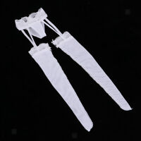 12'' Action Figure Accessories Garter Stockings with Briefs for Phicen Kumik