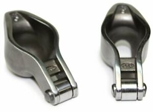 "PRW Industries 845403 Rocker Arm Roller Tip Fits Big Block Chevy - 7/16"""