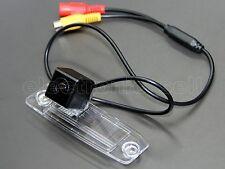 Color Car Reversing Rear-View Backup Camera For KIA Sorento 2008 2009 2010 2011