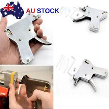 Strong Lock Pick Gun-Repair Tool Kit Door Opener Bumps Key Tool Stainless Steel