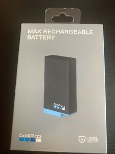 GoPro Rechargeable Battery for MAX  (ACBAT-001)