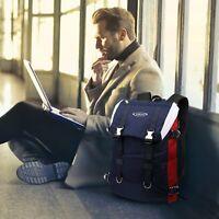 28L Unisex Outdoor Backpack Travel Hiking Trekking Daypacks School Bags Casual