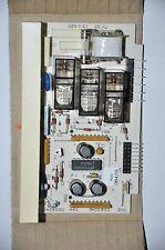 Zentratherm Centratherm Modul TH 4 ,