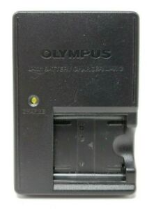 Olympus Li-on Battery Charger LI-41C Official OEM