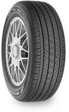 Michelin Tire 215/45 17 87V Pilot MXM4 B ply...NEW!