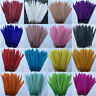 High quality 5-100pcs natural pheasant feather 10-12 inches / 25-30 cm DIY
