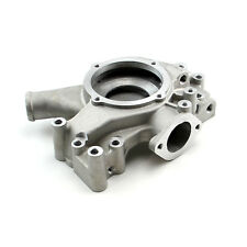 Chrysler Mopar BB 360 383 440 High Volume Aluminum Water Pump (Housing Ony)