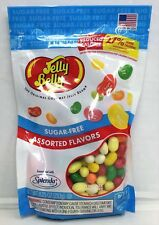 Jelly Belly Sugar Free Assorted Jelly Beans 8.25 oz