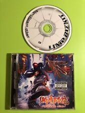 Limp Bizkit - Significant Other - Cd, 1999 - Hard Rock, Guitar
