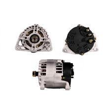 Fits JCB Fastrac 1135 Alternator 1997-1998 - 21337UK