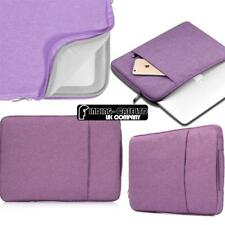 """For Various 11.6"""" ASUS Chromebook Vivobook Carry Laptop Sleeve Pouch Case Bag"""
