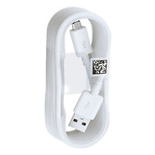 Extra Long Micro USB Data Charging Cable For Samsung Galaxy S6 Edge+ S7 Note 5/4