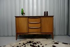 McIntosh Vintage/Retro Sideboards, Buffets & Trolleys
