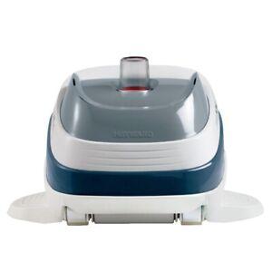 Hayward Pool Vac Ultra / XL Poolvac Pool Cleaner  EX-DEMO - 3Y Warranty