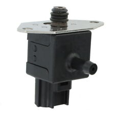 JAGUAR OEM 09-10 XF XK 06-14 X-TYPE Fuel Injection Pressure Regulator AJ87977