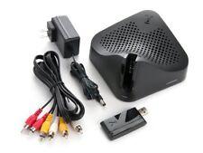 Veebeam HD 1080p Wireless PC zu TV Link - 2 USB Anschlüsse, HDMI, Optical Audio NEU