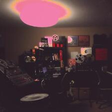 Unknown Mortal Orchestra - Multi-love VINYL LP