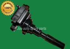 Ignition Coil for Mitsubishi Pajero Jr, Junior 1.1, H57A, COP, MD325592 NU00280A