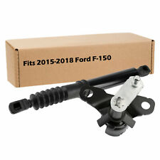 For 2015-2018 Ford F-150 Tailgate Kit Assist Viscous Slam Damper FL3Z-99406A10-A