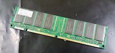 256mb pc133 SD-RAM MEMORIA RAM Apple PowerMac g4 Hynix TOP!