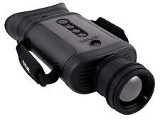 Flir Bhs-X Command 320x240 Thermal Bi-ocular, No Lens 30Hz, Ntsc