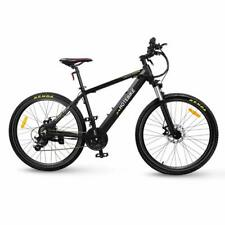 Electric Bicycle HOTEBIKE Mountain Bike 36V 350W 27.5inch eBike Lithium Battery