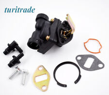 Deere AM133627 Cub Cadet 2135  Fuel Pump for Kohler 1255902-S 1239303 1255901-S
