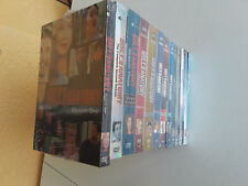 Greys Anatomy: Complete Series 1-13 DVD,FREE SHIPPING, NEW.