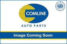 Comline Cabin Pollen Interior Air Filter EKF392-2  - BRAND NEW