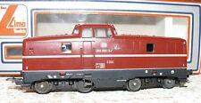 B29 LIMA 20 1626 LG Élancé V 280 004-3 DB