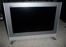 "Samsung LTN1785W 17"" Widescreen HDTV-Ready LCD TV w/ PC Compatibility"