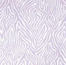 Mozambique-flanelle/coton brossé-MICHAEL MILLER