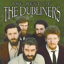 Best of the Dubliners by The Dubliners