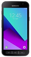 Samsung Galaxy Xcover 4 Sm-g390f 4g 16go Noir (sm-g390f