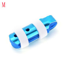 3Size Finger Splint Joint Support Brace Arthritis Protection Fracture Treatment`