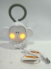 Vtech Bc8211 Myla the Monkey Portable Baby Sleep Soother