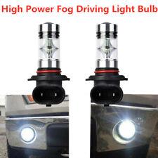 2x 9005 HB3 LED Headlights Bulbs Kit High Beam 60W 4000LM 6000K White Wholesale