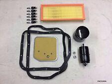 Piccolo Kit di servizio Jeep Wrangler YJ 4.0 L 1991-1995 FSK / TJ / 009A