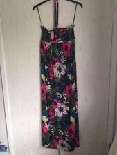 Jersey Summer/Beach Maxi Maternity Dresses
