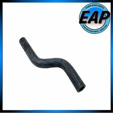 1996-2000 RAV4 2.0L Upper Radiator Coolant Hose NEW