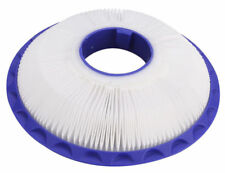 Genuine Post Hepa Filter for DYSON DC65 BALL UPRIGHT and DC41, DC55
