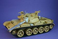 1/35 IDF Tiran 5 Conversion set