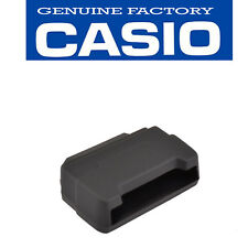 Original CASIO G-Shock DW-5600 DW-6900 Black End Piece Strap Adapter