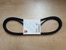 Ducati Spare Parts Cam Timing Belt Set, Monster 600 Supersport SS, 066029090