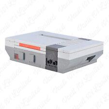 LEGO ® Raspberry Pi Custodia NES nespi MINI adatto per i modelli ZERO & ZERO W